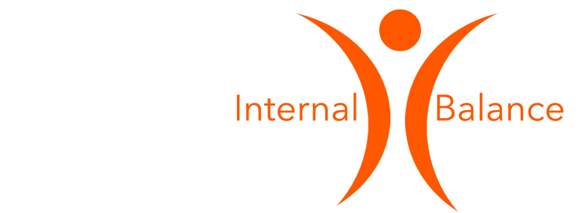 Internal Balance